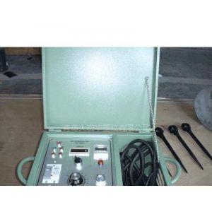 供应电热熔焊机及工具
