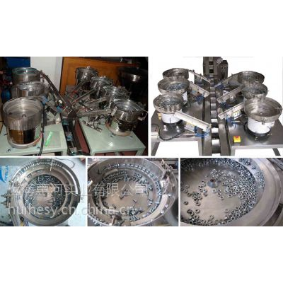 供应螺丝包装机】螺丝包装机质量/螺丝包装机价格,包装机厂家@惠河
