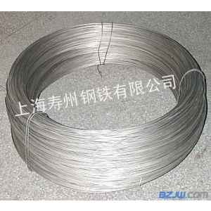 供应上海400系不锈钢圆钢 上海400系不锈钢线材上海400系不锈钢卷板
