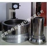 供应金属表面加工设备 金属表面加工轧辊辊面强化 轧辊辊面硬化 轧辊磨床