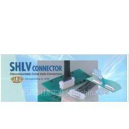 JST连接器JST代理JST端子JST手机连接器100R-JMDSS-G-1-TF