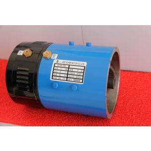 供应电动配件电瓶车电机
