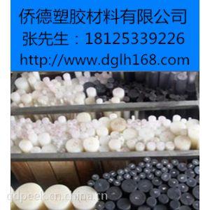 供应ABS进口 工程塑料 材料 优惠销售
