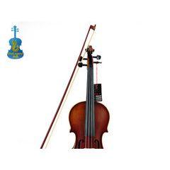 供应东营市规模的凤灵小提琴供应商