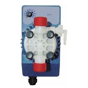 上海SEKO计量泵批发;AMS200计量泵价格,意大利进口计量泵