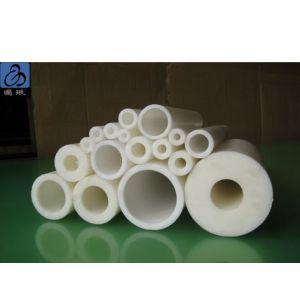 供应优异的滑动性和耐磨性、抗蠕变性能、机械强度好的白色POM棒