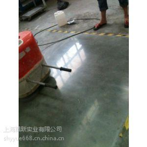 供应上海硬化剂研磨抛光机生产商 硬化剂研磨机 渗透剂研磨抛光机 水泥地坪渗透剂抛光机