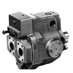 供应YUKEN油研变量柱塞泵