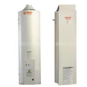 供应家用全自动恒热燃气热水器
