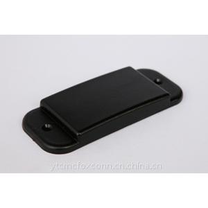物联网应用/RFID/无线射频/超高频标签 CMC351抗金属标签