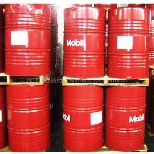 批发合肥美孚拉力士425空压机油 美孚工业润滑油