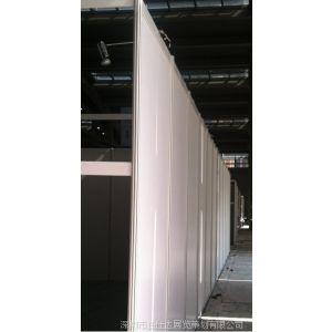供应深圳标准展板出租,展架出租/桁架租赁/一手展板工厂提供商