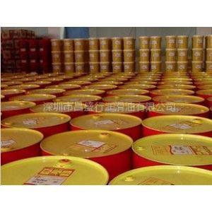供应重庆壳牌爱比达EP2耐高温润滑脂,壳牌锂基脂价格