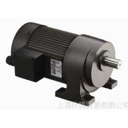 供应FFD电机,FFD减速机