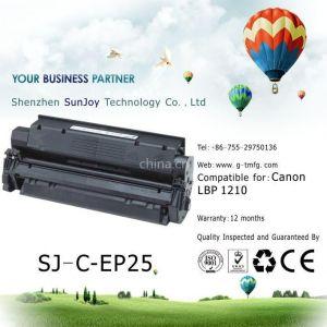 供应供应佳能EP-25硒鼓 兼容惠普硒鼓 1200打印机硒鼓