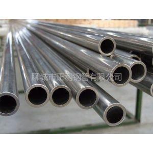供应20#钢空心精密钢管|20#钢厚壁空心精拉管