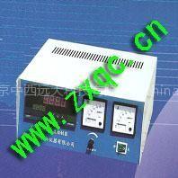供应电炉温度控制器(智能程序)