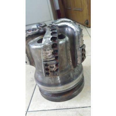 石油钻头、钻具耐磨喷焊(多木等离子焊机为您解决耐磨、抗冲击问题)