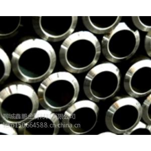 供应连云港3月5日低价供应28*5的45#精密无缝钢管量大优惠
