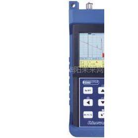 供应信维palmOTDR-S20A/E光时域反射仪