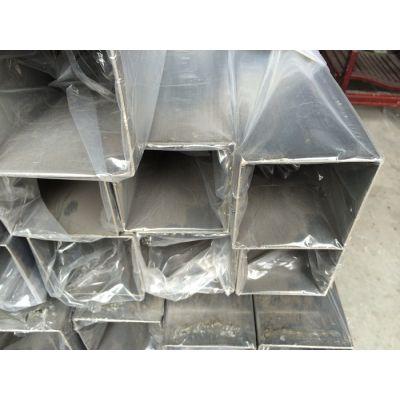 低碳不锈钢管,304毛细管,不锈钢焊管