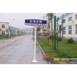 供应天津滨海新区道路路仿罗马柱路