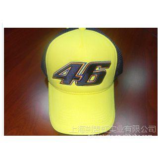 上海帽子工厂厂家定做全棉涤卡广告帽子订制制作太阳鸭舌帽子订做