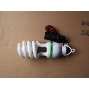 供应电瓶车48伏节能灯