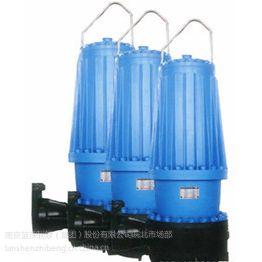 供应WQ15-20-2.2潜水排污泵
