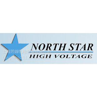优势供应美国NORTH STAR PVM-3高压探头中国总代理