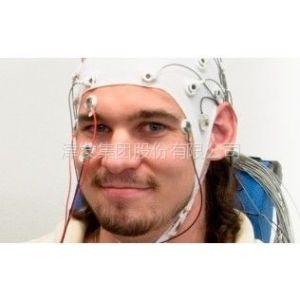 供应32-512导EEG/ERP脑电及事件相关电位系统