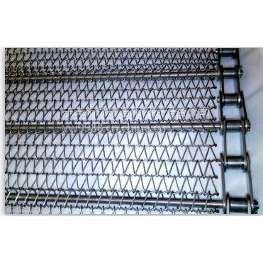 供应铁氟龙输送网价格0769-27281233