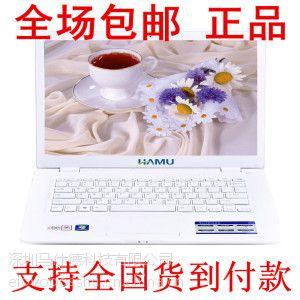 供应13寸VIA双核 平板MID电脑 分辨率1366*768 高清输出 USB接口