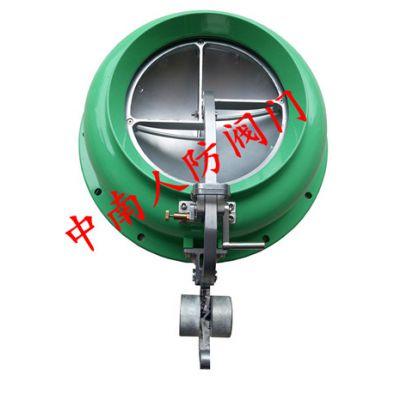 供应PS(PD-D250)超压排气活门