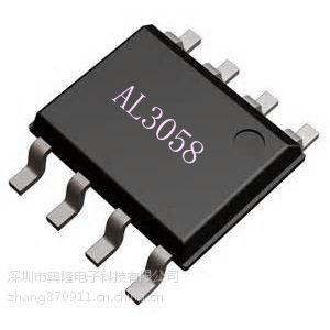 12v升压36v 1A LED驱动方案