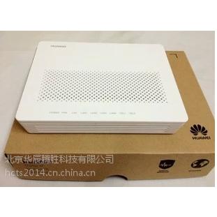 华为HG8010 HG8310 HG8310M HG8240 HG8240f 光纤猫