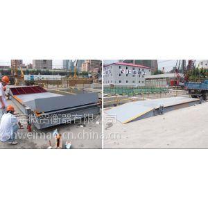 供应上海地泵厂15吨行车吊钩磅,15吨行车电子吊称顺丰代发