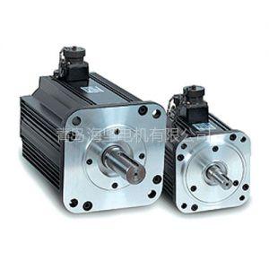 供应HIGEN海坚电机公司FMACK02-BB00高速低扭矩型伺服电机特价