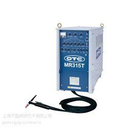 供应OTC焊机 上海欧地希焊机设备供应
