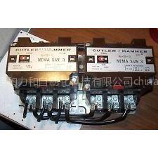 Cutler Hammer PRL1A E223 BAB3100 Main Breaker 120//208 Volt Panelboard
