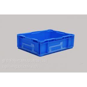 供应中空板,钙塑箱,PP膜,缠绕膜,万通板