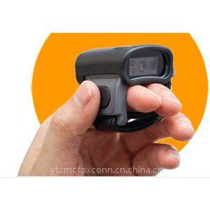 物联网应用/RFID/无线射频/CMC162手持机