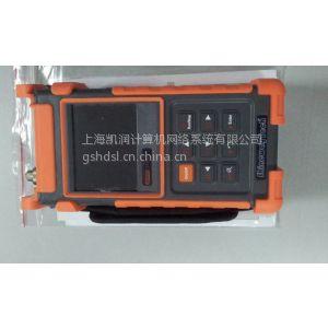 供应美国信维PalmOTDR-P31C PON网络专用OTDR