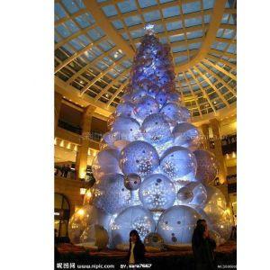供应圣诞装饰圆球 装饰吊顶圆球 婚庆圆球