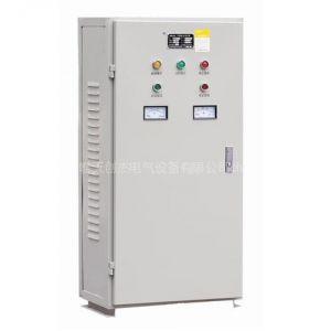 供应正泰电器 电动机自耦减压起动箱 起动柜 XJZ1-55KW