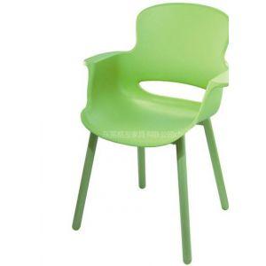 格友家具供应塑料多功能椅,公共座椅,塑料椅子批发
