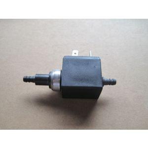 供应蒸汽拖把电磁泵蒸汽清洗设备水泵