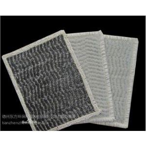供应膨润土防水毯批发零售13816252835