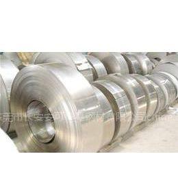 供应W18Cr4V 高速工具钢