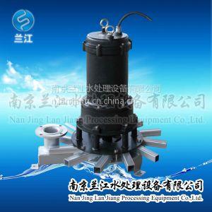 供应QXB型离心式曝气机标准
